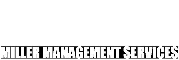 MILLER MANAGEMENT SERVICES